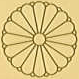 partner-logo-24