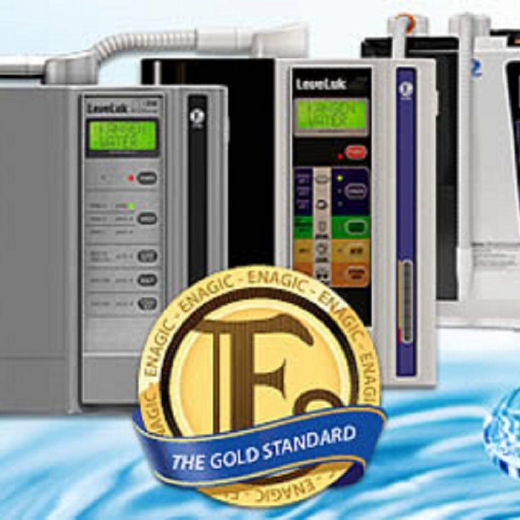 buy-kangen-water-machine.-