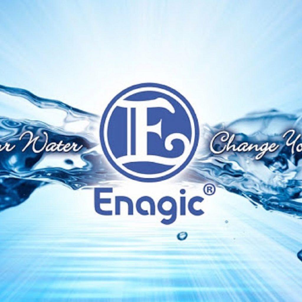 kangen-water-india